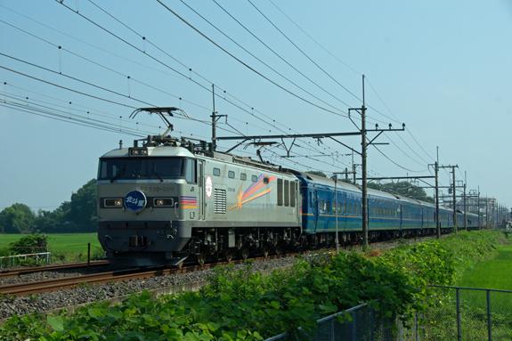 Dsc05497