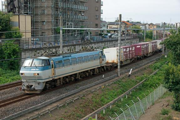 Dsc06053
