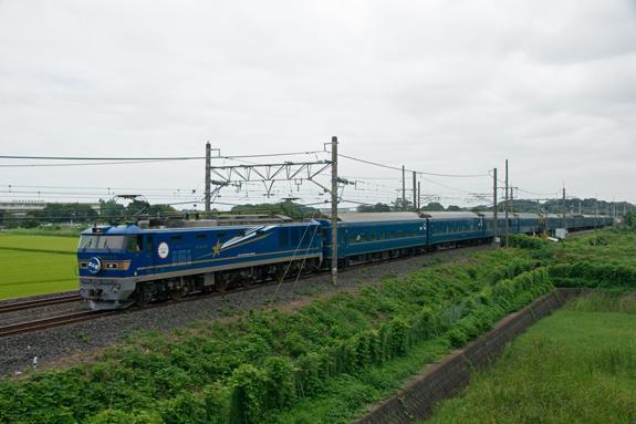 Dsc06167
