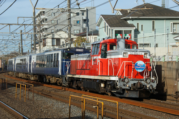 Dsc08067