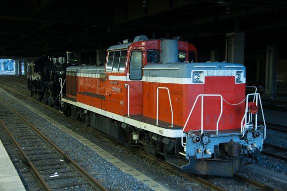 Dsc08679