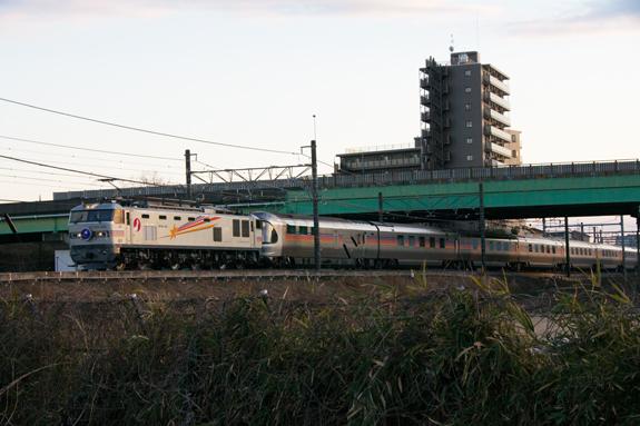 Dsc09119
