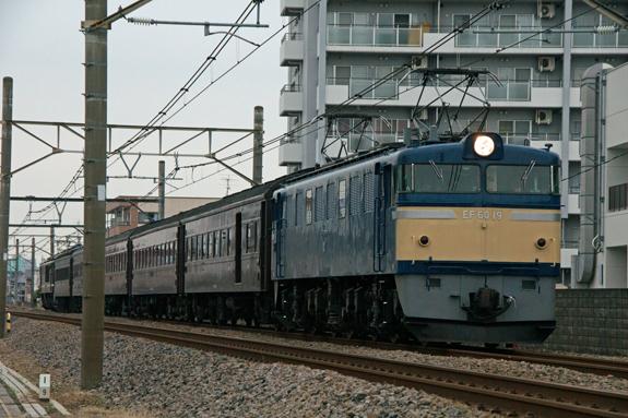 Dsc00905