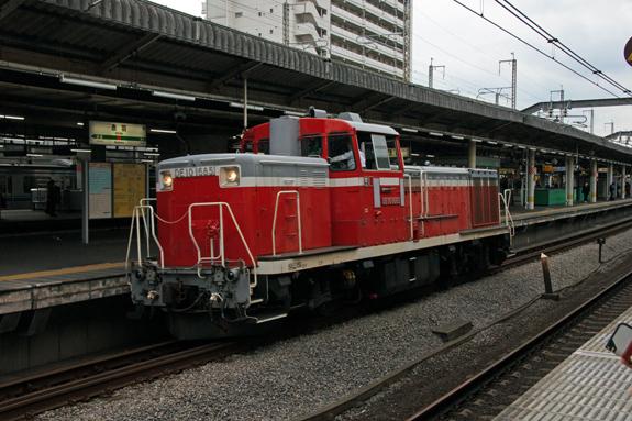 Dsc01232