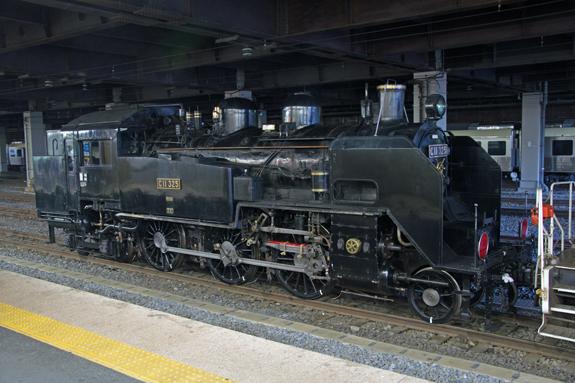 Dsc02556
