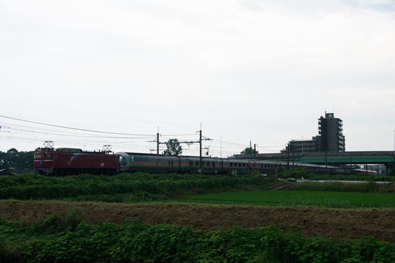 Dsc03056