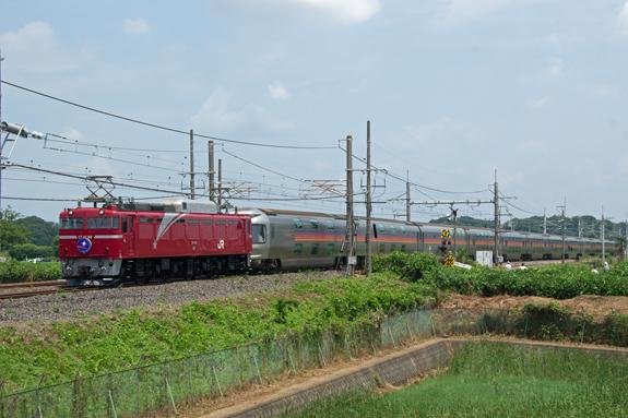 Dsc03586