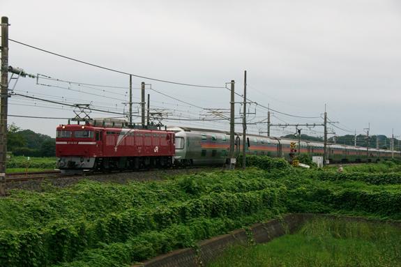 Dsc04179