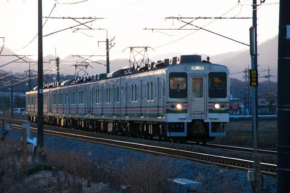 Dsc06278