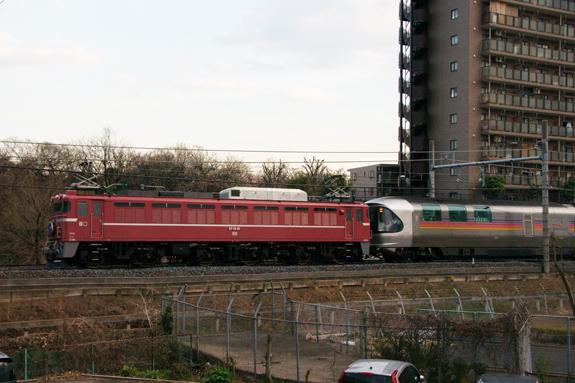 Dsc07219