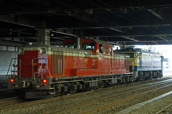 Dsc08861
