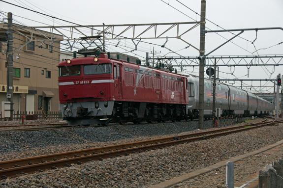 Dsc09205