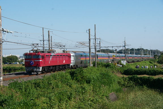 Dsc01847
