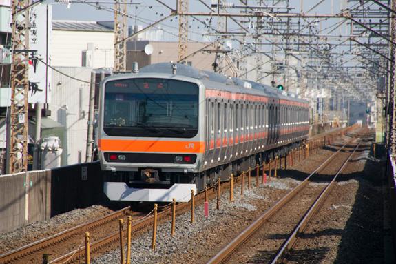 Dsc02255