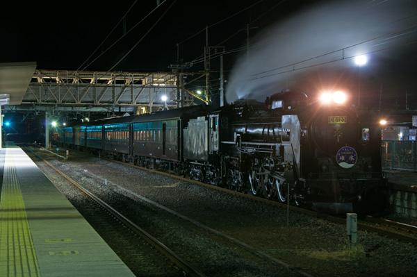 Dsc028781