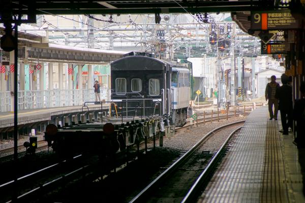 Dsc02851